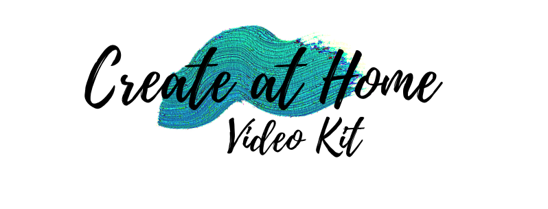 CAH VIDEO KIT