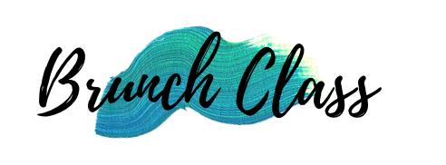 BRUNCH CLASS